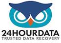 24 Hour Data