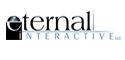 Eternal Interactive
