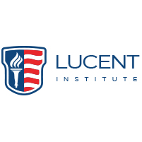 Lucent Institute Logo
