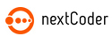 nextCoder