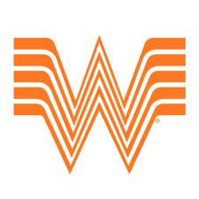 Corduro Health Logo