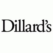 175 Dillards
