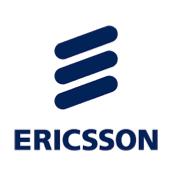 175 Ericsson