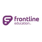 175 FrontlineEdu