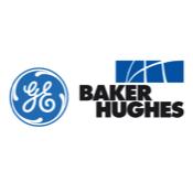 175 GE Baker Hughes