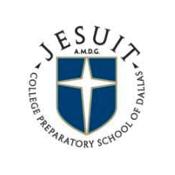 175 Jesuit2
