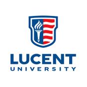 175 Lucent