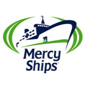 175 Mercy Ships
