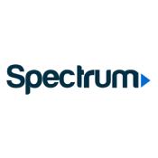 175 Spectrum