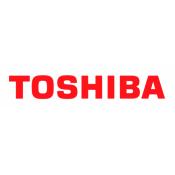 175 Toshiba