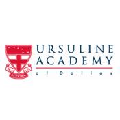 175 Ursuline