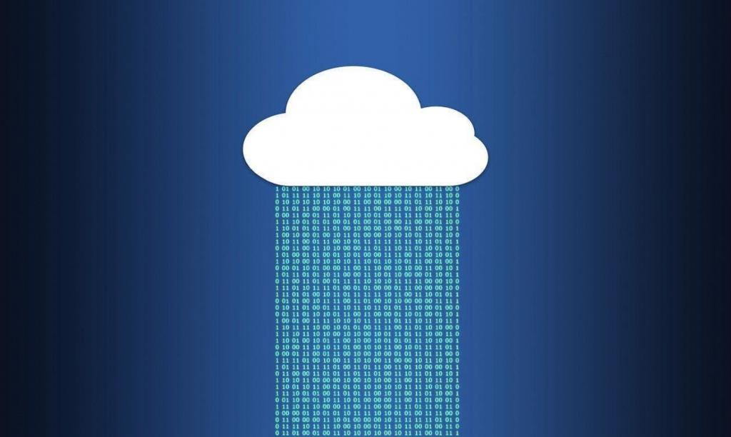 Remote cloud services