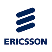 175-Ericsson.png