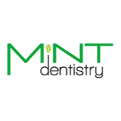 175-MintDentistry.png