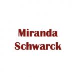 Miranda Schwarck, Owner