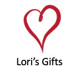 Logo-Loris-Gifts.png