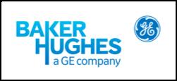 logo-bakerhughes-2.png