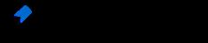 logo-bible_org-2.png