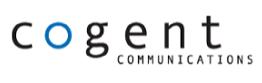 logo-cogent-2.png
