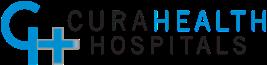 logo-curahealth-2-1.png