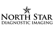 logo-nsdi.png