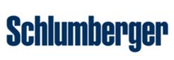 logo-schlumberger-2.png