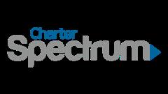 logo-spectrum-2.png
