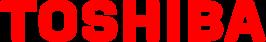 logo-toshiba-2.png