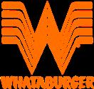 logo-whatabgr-2-1.png