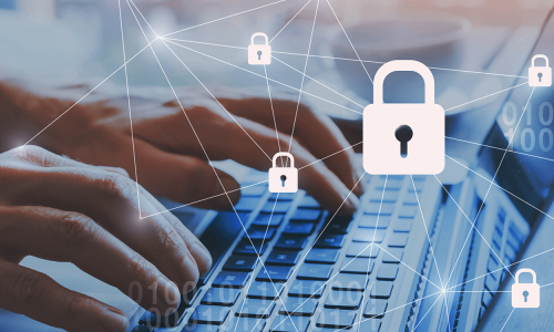 Manufacturing Data Security